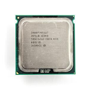 Intel-Xeon-SL96C-5050-Dual-Core-3-00GHz-667MHz-FSB-4MB-L2-Cache-Socket-PLGA771
