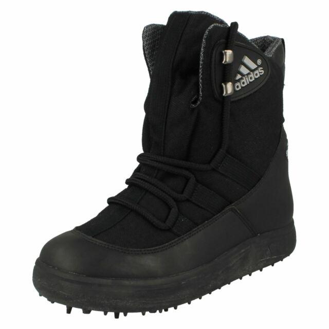 adidas Stiefel und Boots für Jungen günstig kaufen   eBay