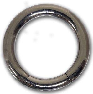 PiA-Segmentring-3-0-mm-aus-G23-Titan-Smooth-Closure-Ring-Piercing