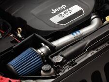 2011-2017 Jeep Grand Cherokee & Dodge Durango 3.6L Mopar Cold Air Intake