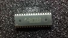 MC68HC908JL16 CSPE IC MCU 16K FLASH 8MHZ 32-DIP Motorola Freescale