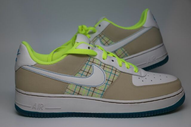air force 1 shoes online52% OFF Air Force 1 Mid Olive