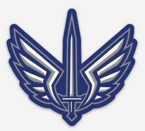 XFL-St-Louis-Battlehawks-Custom-Logo-Die-Cut-Magnet-for-Fridge-or-Toolbox