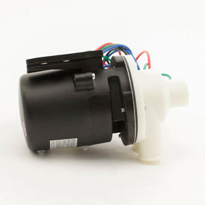 HOSHIZAKI REPLACEMENT PUMP MOTOR ASSEMBLY FOR HS-0176 SAME DAY SHIPPING