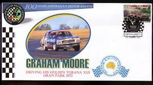 GRAHAM-MOORE-AUSTRALIAN-RACING-GREATS-COV-TORANA-XU1