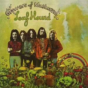 LEAF-HOUND-Growers-of-Mushroom-Vinyl-LP-reissue-Brand-New-Still-Sealed