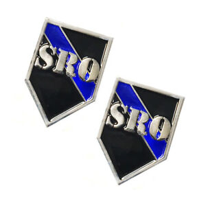 Thin-Blue-Line-SRO-School-Resource-Officer-Law-Enforcement-Police-Lapel-Pin