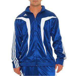 most popular footwear promo codes Details zu adidas Euro Club Jacke Herren Jacket Basketball Trainingsjacke  ClimaCool Blau