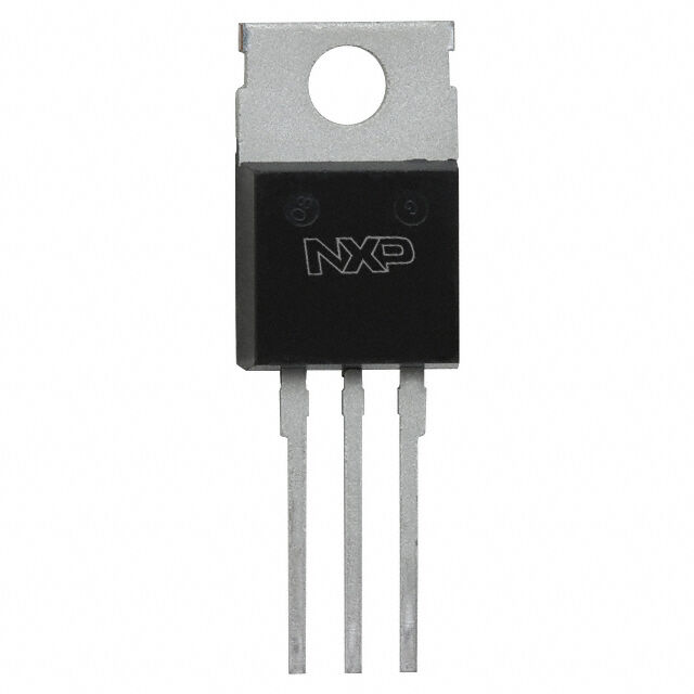 5PCS BUK9508-55B,127 MOSFET N-CH 55V 75A TO220AB BUK9508-55B 9508 BUK9508