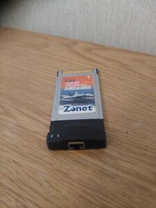 ZONET ZEN1200 WINDOWS DRIVER DOWNLOAD