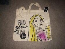 GOGGLES Disney Sofia the First PrincessPurple PVC Waterproof SwimGym Bag