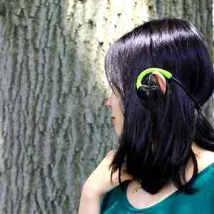 Bluetooth-Wireless-Headset-Stereo-Headphones-Earphone-Sport-iphone-Universal