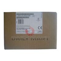 SIEMENS 6ES7 214-2AD23-0XB8 6ES7214-2AD23-0XB8 224XP PLC MODULE NEW IN BOX