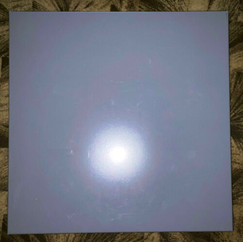 USM Haller Tablar 7035 LICHTGRAU  Außentablar 350x350 35 x 35 cm