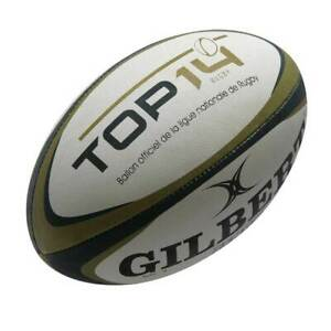 GILBERT-Top-14-Mini-Rugby-Ball