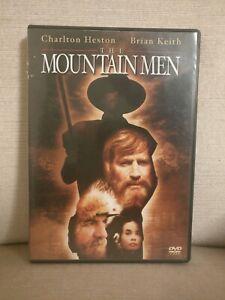 The-Mountain-Men-DVD-2002