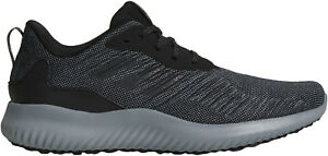 5cafeedb33bd3 Image is loading adidas-AlphaBounce-RC-Mens-Running-Shoes-Cushioned-Sports-