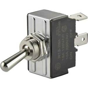Tru-components-tc-r13-28d-01-interruttore-a-levetta-250-v-ac-10-1-x-on-off-on