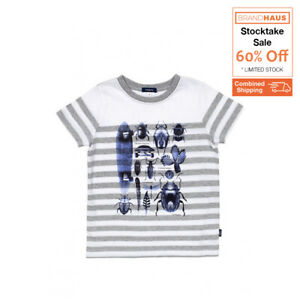 Fred-Bare-Boys-Wilderness-Tee