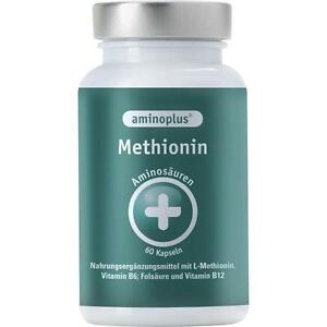 Aminoplus-Methionine-plus-Vit-b-Complex-60-st-PZN1824186