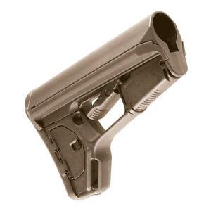 Magpul-ACS-L-Adjustable-Carbine-Stock-Mil-Spec-Flat-Dark-Earth-MAG378-FDE-ACS