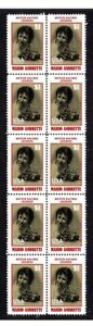 MARIO-ANDRETTI-MOTOR-RACING-STRIP-OF-10-MINT-VIGNETTE-STAMPS-3
