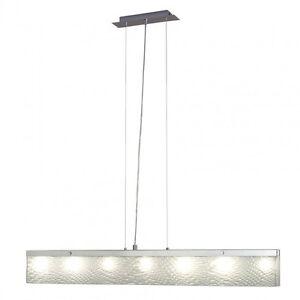 Esstisch-Lampe-Glas-Haengeleuchte-Pendel-Lampe-Esszimmer-Leuchte-1-1m-lang