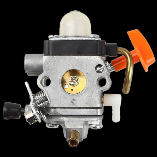 Carburetor Air Fuel Filter For Stihl FS90 FS100 FC90 FC95 FC100 FC110 FS87 C1Q-S
