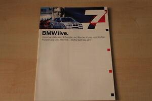 68224-BMW-Live-Prospekt-199