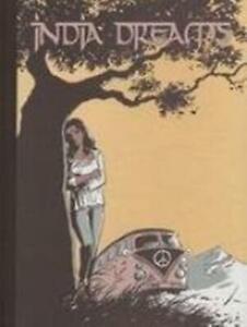 India-Dreams-tome-3-A-l-039-ombre-des-bougainvillees-Tirage-de-Luxe