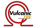 vulcanictee
