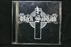 Black-Sabbath-Greatest-Hits-CD-C1172