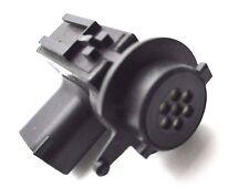 6926460 Sensore temperatura Riscaldatore il condizionamento dell'aria BMW E60 61 90 91 X5