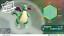 miniature 7 - Pokemon-Let-039-s-GO-Shiny-6-IV-Alakazam-Gengar-amp-Dragonite-Fast-Delivery