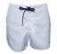 Men-s-FILA-White-Swim-Board-Shorts-Size-S-M-L-XL-2XL-BNWT thumbnail 1