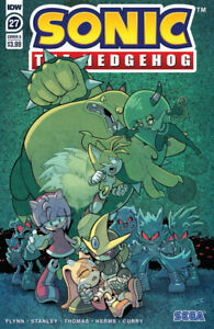 Sonic-the-Hedgehog-27-Cover-A-Comic-Book-2020-IDW