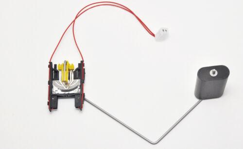 Herko Fuel Level Sensor FC42 For Saturn Chevrolet Pontiac Vue Equinox Torrent