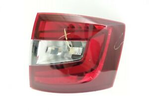 SKODA-OCTAVIA-REAR-RIGHT-TAIL-LIGHT-5E9945208-S353