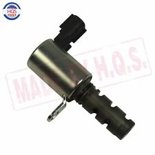 Engine Variable Timing Solenoid Oil Control Valve For 2005-2012 Subaru Outback