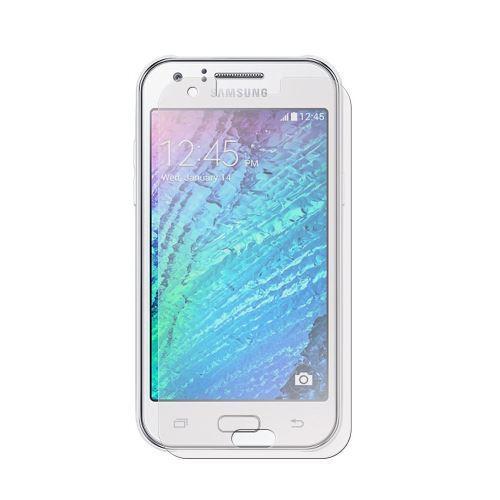 Pour Samsung Galaxy J3