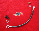 Ford Falcon Earth Strap Kit From Head To Firewall Suit XW XY XA XB XC GT GS