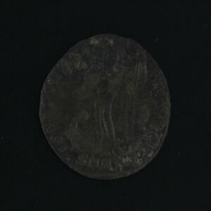 Ancient-Roman-Empire-Coin-Constantine-I-AE-Follis-307-337-AD-Copper
