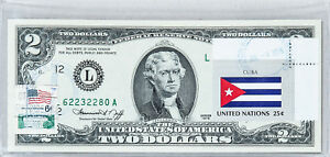 Two-Dollar-Bill-1976-Uncirculated-Money-United-States-Currency-Notes-Stamp-Flag
