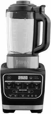 Soup Maker & Blender 1.75L 1000W