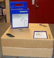 VOLVO XC90 Original Discos De Freno Delantero Y Kit De Almohadilla