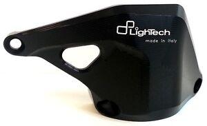 Lightech-Schutz-Abdeckung-Kupplung-Seite-R-Mv-Rival-800-14