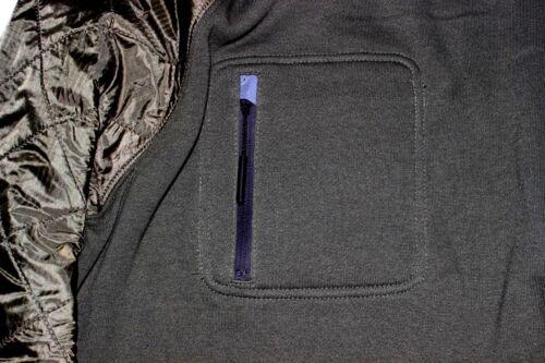 Fleece Hurley Nieuw Crew Medium Pullover Mens Pack Sweatshirt Parachute ZqHdHOXw