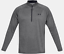 Under-Armour-Men-039-s-UA-Tech-2-0-1-2-Zip-Long-Sleeve-Shirt-Style-1328495 miniature 13