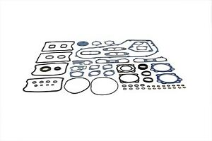 V-Twin 15-1301 Cometic Primary Gasket Kit