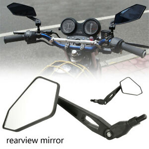 Retroviseurs-moto-universels-cote-moto-pour-Honda-Suzuki-Yamaha-France